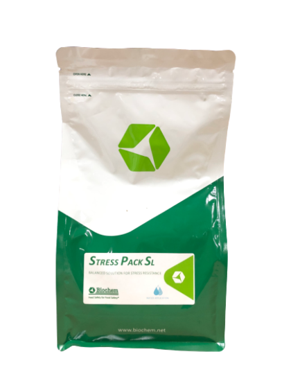 Stress Pack SL, 1 kg