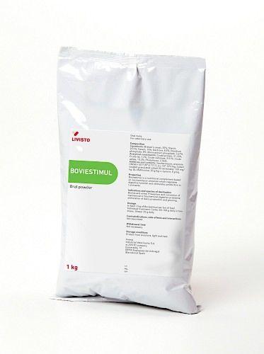 BOVIESTIMUL, 1 kg
