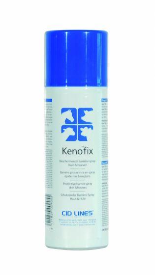 KENOFIX, sprej za kožo, 300 ml