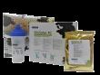 SILOSOLVE FC, za izboljšano fermentacijo in aerobno stabilnost, 200 g