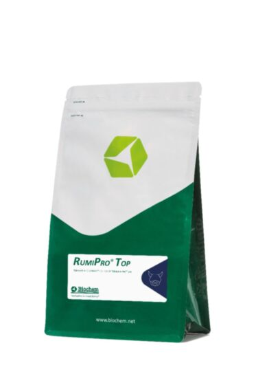 RumiPro Top, 20 kg