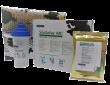 SILOSOLVE MC, bakterijski silirni dodatek za znižanje razgradnje proteinov, 200 g