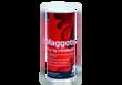 MAGGOTS, 2 % SG, larvacid, 1 kg