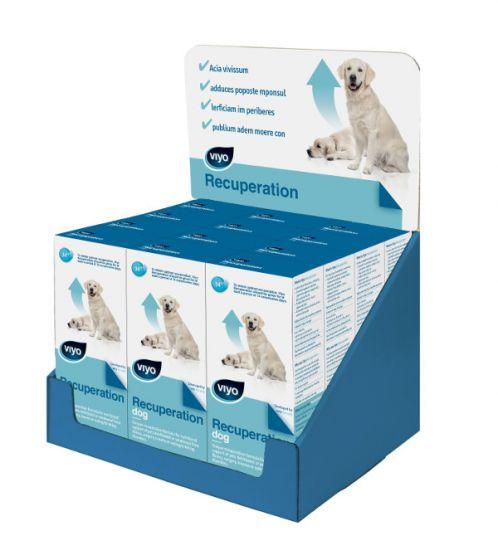 Viyo Recuperation pes
