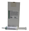 Lactiferm VIT, probiotična pasta, 6 tub po 32 ml