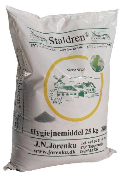 STALDREN, sušilni prah, 25 kg