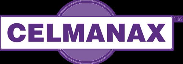 CELMANAX NC Midds, 25 kg