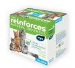 Viyo Reinforces cat, za vse starosti