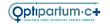 OPTIPARTUM-C + (po ponudbi)
