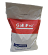 GalliPro, stabilizator črevesne mikroflore, 20 kg