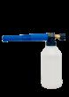 Penilec 2 L, visokotlačni (od 40 do 150 barov)