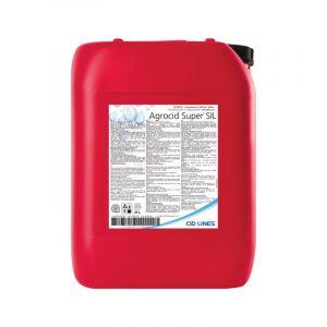 Agrocid Super SIL, 25 kg