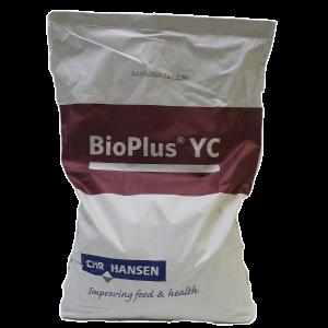 BioPlus YC, termostabilen probiotik, 20 kg