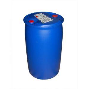 KENODIN SD, za razkuževanje seskov po molži s specialnim jodnim kompleksom, za pršenje vimena, 200 L