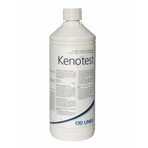 KENOTEST, mastits reagent, 1 L