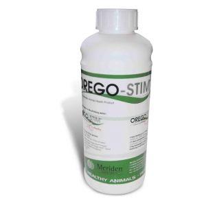 OREGO-STIM liquid, peroralna raztopina, 1 L