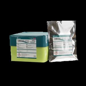 OREGO-STIM powder, 5 kg