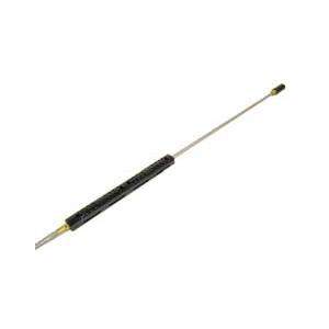 Penilna palica, visokotlačna, 80cm