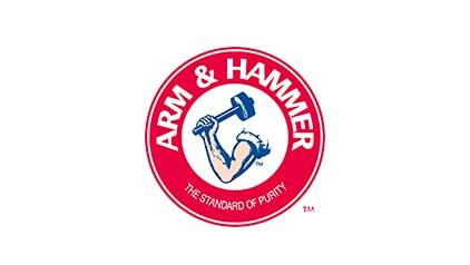 arm&hammer